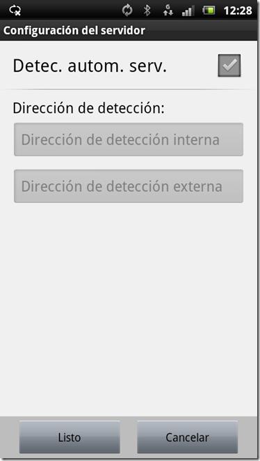 screenshot_2012-03-06_1228_1
