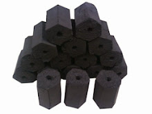 Hexagonal_Coconut_Shell_Charcoal_Briquette