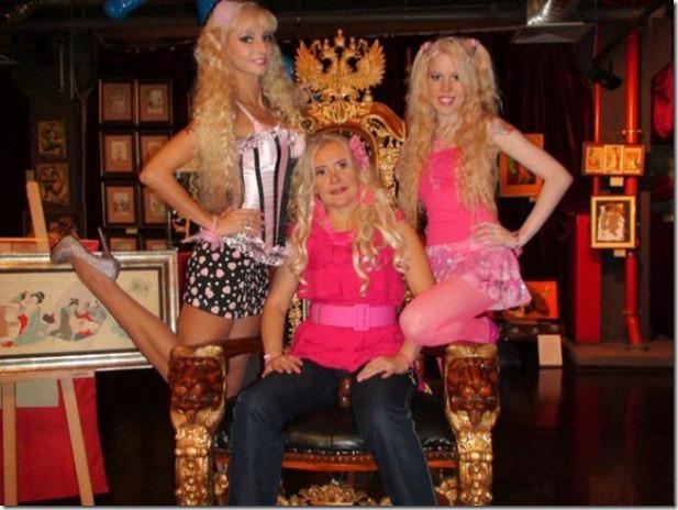 karina-barbie-pink-russian-32