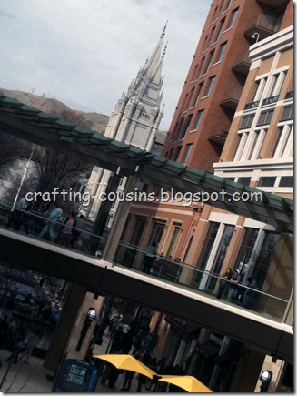 City Creek Center (11)