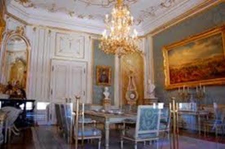 hofburg-interior.jpg Palacio Imperial Hofburg ..