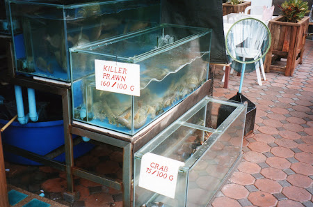 175. prawns si crabi.jpg