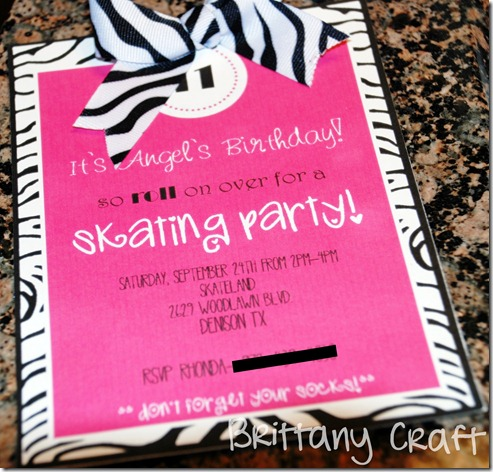 Zebra Birthday 011