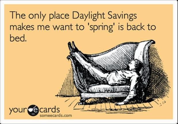 daylightsavingsecard