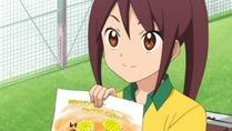 [Doremi-Oyatsu] Ginga e Kickoff!! - 03 (1280x720 x264 AAC) [2CA51A40].mkv_snapshot_21.26_[2012.05.01_22.02.42]