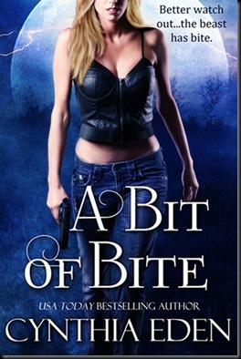 a-bit-of-bite1