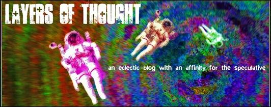 dimensional astronauts