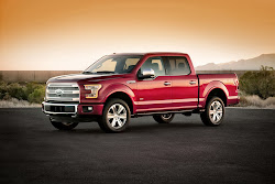 Ford-F-150-2%25255B2%25255D.jpg