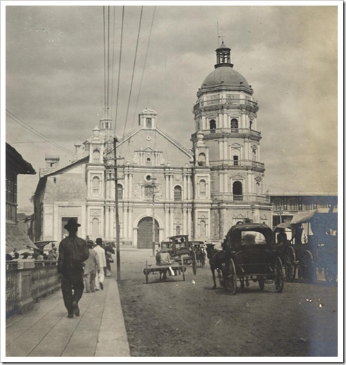 binondo-church-1902