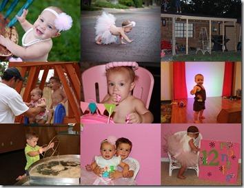 2011-08-10 1 year1