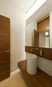 Diseño-moderno-en-baños
