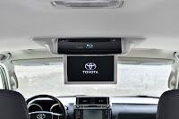 2014-Toyota-Land-Cruiser-Prado-41.jpg