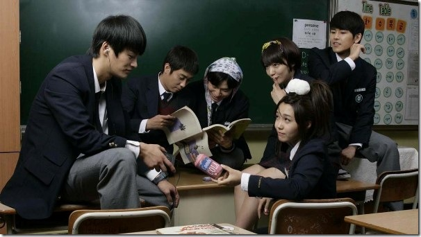 Reply-1997-korean-dramas-32447876-1280-720