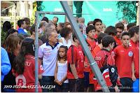 homenaje19-09-2014_081.jpg