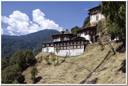 Bhutan 233
