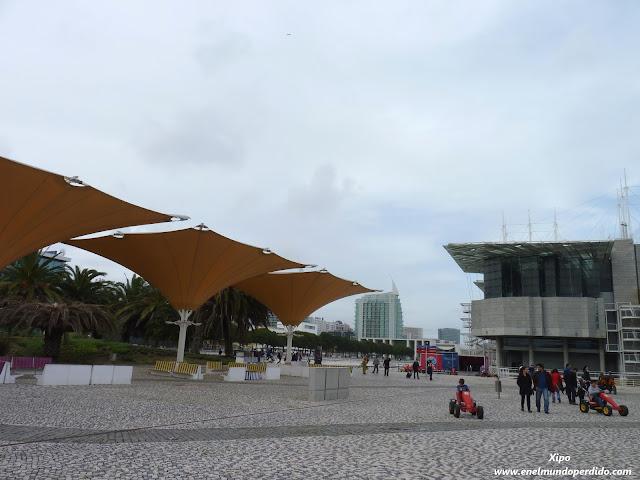 recinto-expo-lisboa-98-parque-de-las-naciones.JPG