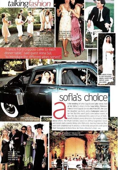 sofia_coppola_spike_jonze_first_wedding