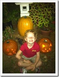 sg pumpkin