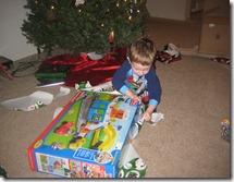 12 25 12 - Christmas Day (8)