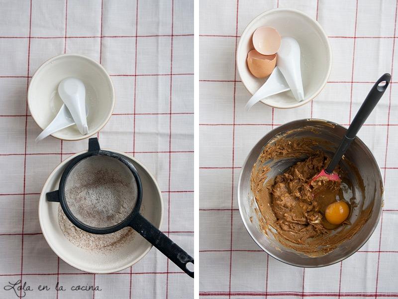 muffins-paso-a-paso-1