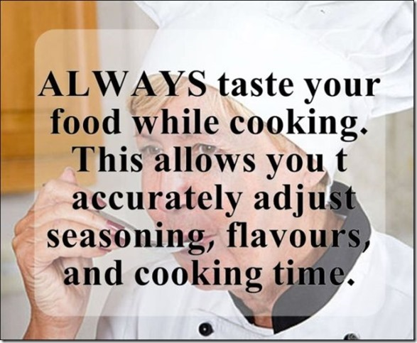 cooking-tips-tricks-11