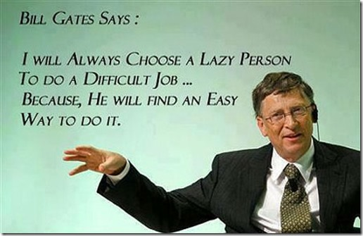 bill_gates_quote