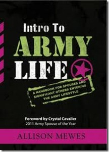 army life