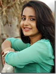 Bhama_gorgeous_photo