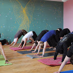 yoga-retreat-03.jpg