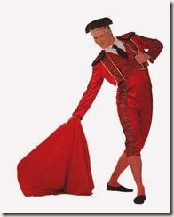 Bullfighter-CostumeTorero-Matador_-Red