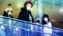 [Anime-Koi] K - 01 [9A4B19FF].mkv_snapshot_05.21_[2012.10.05_16.50.55]