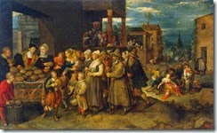 Frans-Francken-The-Younger-The-Seven-Acts-of-Mercy-2-