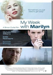 my-week-with-marilyn-movie-poster-2011