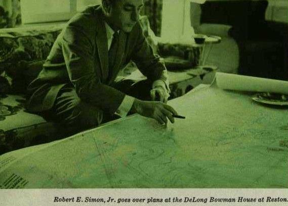 Simon-plans.jpg