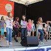 mednarodni-festival-igraj-se-z-mano-ljubljana-30.5.2012_054.jpg