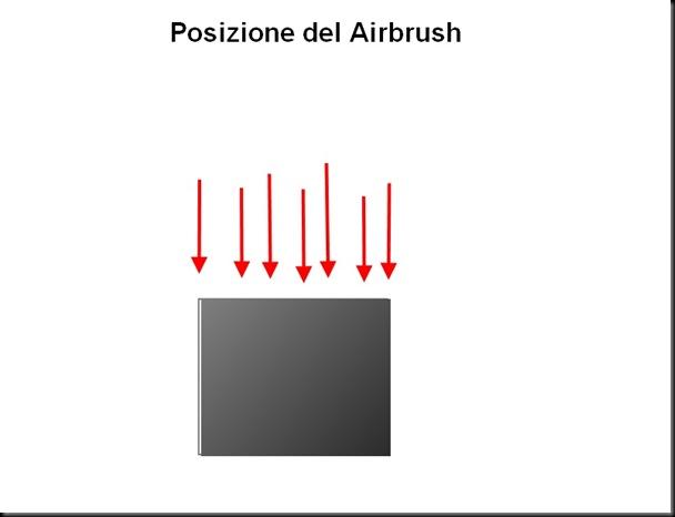 Airbrush 2
