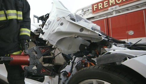 jaws of life vs tesla s