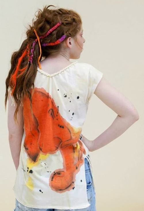 camiseta-customizada-elefante-mulher.jpg