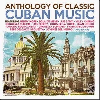 anthology-of-classic-cuban-music