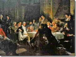 Dernier-Banquet-des-Girondins