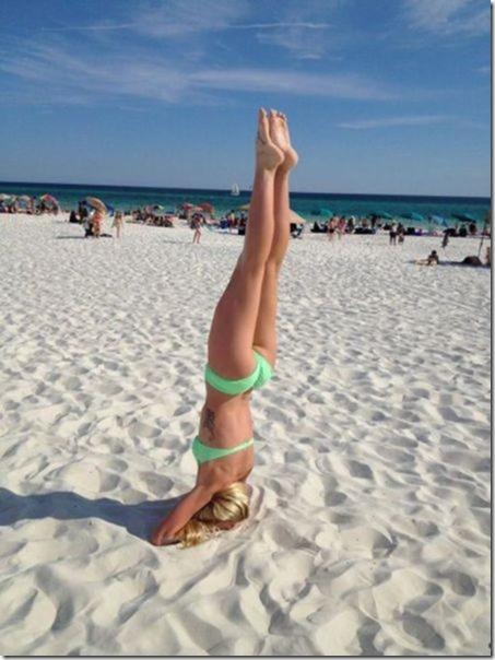 bikini-beach-babes-38