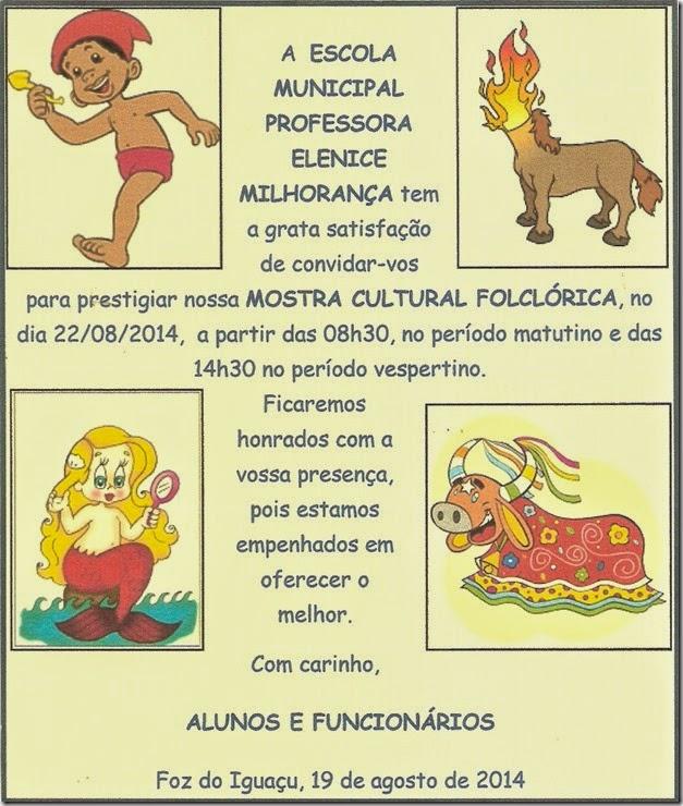MostraCultural0001