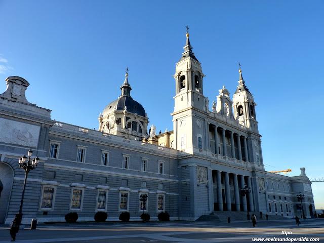 Palacio-real-Madrid.JPG