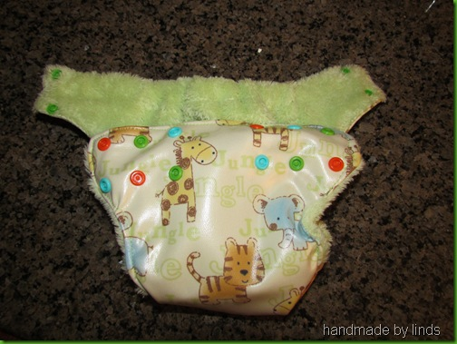 cloth diaper 002