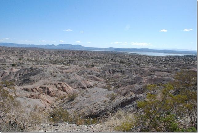 04-18-13 A McRae Canyon 001