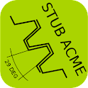 Stub ACME Thread Calculation icon