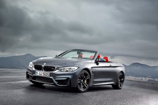 2015-BMW-M4-Convertible-16.jpg