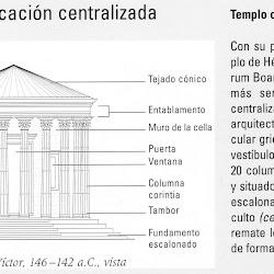 921 Vesta (esquema).jpg