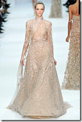 Elie Saab Haute Couture Spring 2012 Collection 29