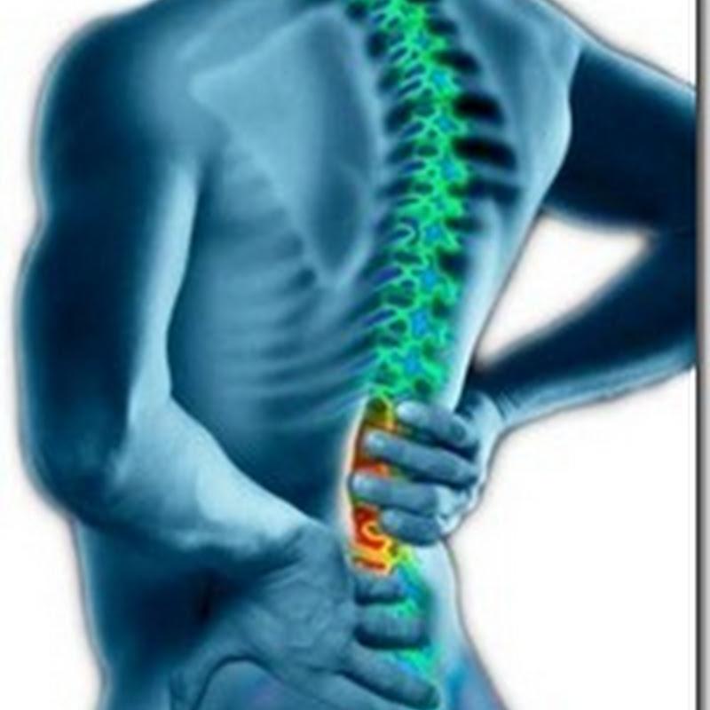 Papel de las vitaminas B1, B6 y B12 en el tratamiento del dolor.